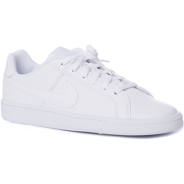 NIKE Кеды NIKE nike кеды nike court royale lw leather