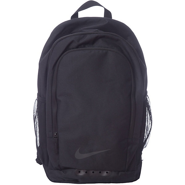 NIKE Рюкзак NIKE рюкзак nike nike ni464bkeud34