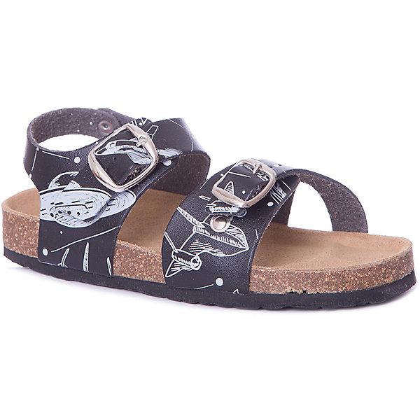 Tapiboo Сандалии Tapiboo для мальчика мода женщин сандалии flock party weddng обувь партии желтый цвет сандалии плюс размер a012 77