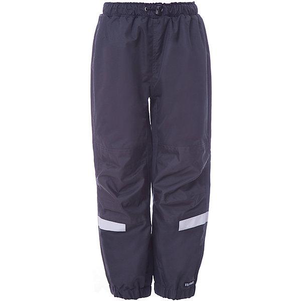 Брюки Villervalla для мальчикаВерхняя одежда<br>Характеристики товара:<br><br>• цвет: серый<br>• состав ткани: 100% полиэстер<br>• утеплитель: нет<br>• сезон: демисезон<br>• талия: резинка<br>• штрипки<br>• страна бренда: Швеция<br><br>Практичные детские брюки обеспечат ребенку комфорт благодаря мягкой резинке в талии и наличию штрипок. Детские брюки дополнены светоотражающими элементами. Демисезонные брюки для ребенка от Villervalla сделаны из легкого материала, который защитит от влаги и ветра. <br><br>Брюки Villervalla (Виллервалла) для мальчика можно купить в нашем интернет-магазине.<br>Ширина мм: 215; Глубина мм: 88; Высота мм: 191; Вес г: 336; Цвет: серый; Возраст от месяцев: 24; Возраст до месяцев: 36; Пол: Мужской; Возраст: Детский; Размер: 98,104,122; SKU: 8028854;