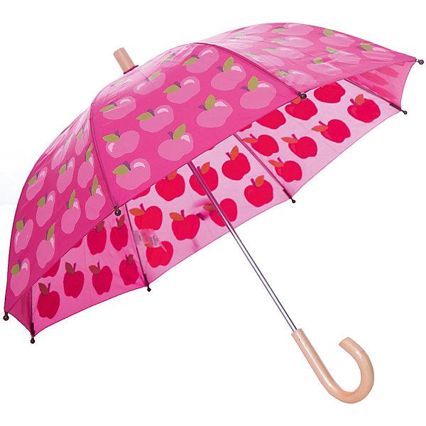 Hatley Зонт Hatley для девочки hatley зонт hatley для девочки