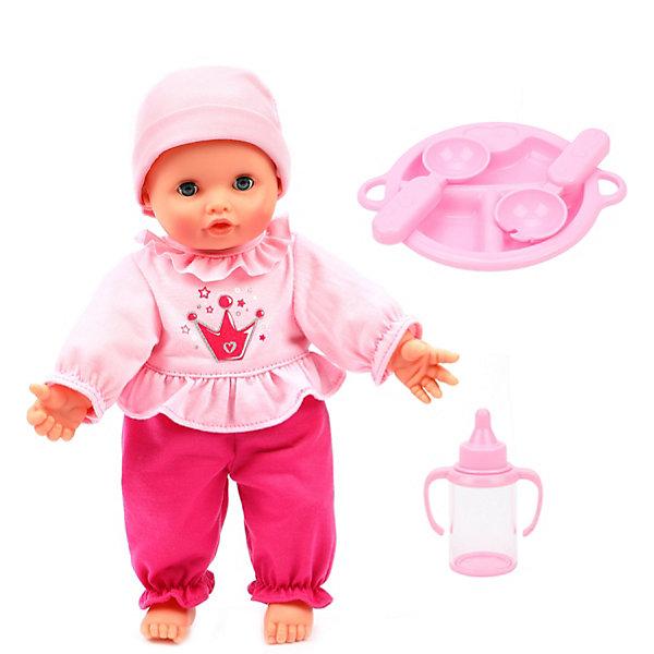 Mary Poppins Кукла Mary Poppins Бекки-принцесса. Моя первая кукла, 30см. rk 638 кукла подвесная принцесса 1282028