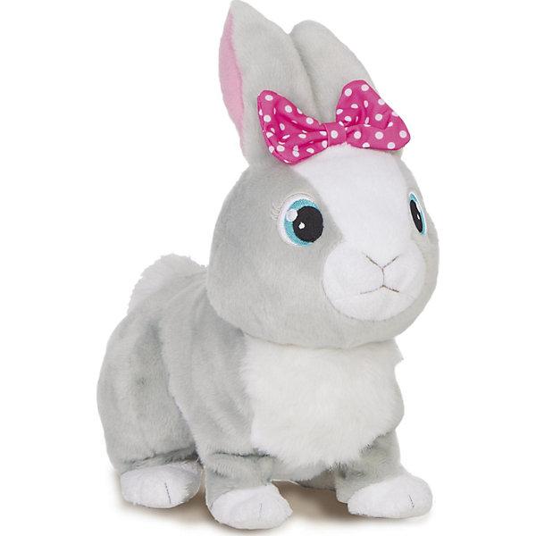 IMC Toys Интерактивная игрушка Кролик Betsy