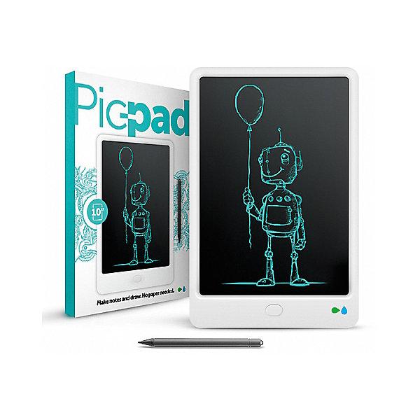 Назад к истокам Планшет для рисования Назад к истокам Pic-Pad с ЖК экраном назад к истокам pic pad ppw10