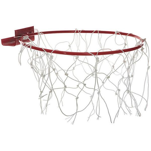 Кольцо баскетбольное (на дверь) d - 33 см. AbsoluteChampion
