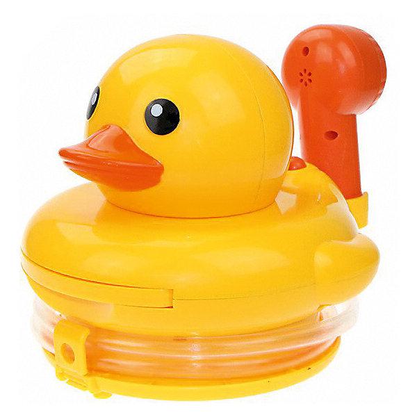 Pic'nMix Игрушка для ванной Pic'nMix Утенок Тимми