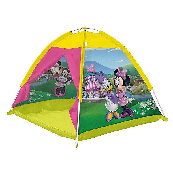 Fresh Trend Палатка Fresh Trend