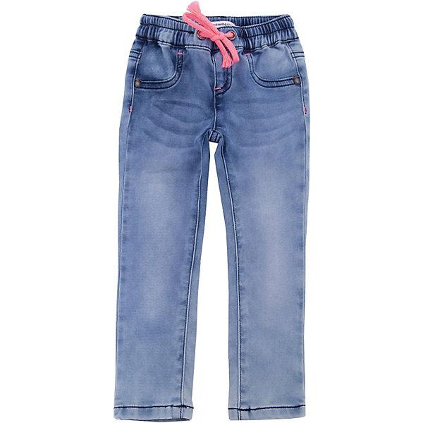 Джинсы 3 Pommes для девочкиДжинсы<br>Характеристики товара:<br><br>• цвет: голубой<br>• состав ткани: 71% хлопок, 18% полиэстер, 10% вискоза, 1% эластан<br>• сезон: демисезон<br>• талия: резинка, шнурок<br>• страна бренда: Франция<br><br>Голубые детские джинсы, как и другие модели одежды для ребенка от 3 Pommes, отличаются высоким качеством и модным силуэтом. Стильные джинсы для детей отличаются зауженным силуэтом. Удобные джинсы для ребенка от известного бренда 3 Pommes - отличная базовая вещь для детского гардероба. <br><br>Джинсы 3 Pommes (3 Поммис) для девочки можно купить в нашем интернет-магазине.<br>Ширина мм: 215; Глубина мм: 88; Высота мм: 191; Вес г: 336; Цвет: голубой; Возраст от месяцев: 18; Возраст до месяцев: 24; Пол: Женский; Возраст: Детский; Размер: 92,80,98,86,74; SKU: 8274026;