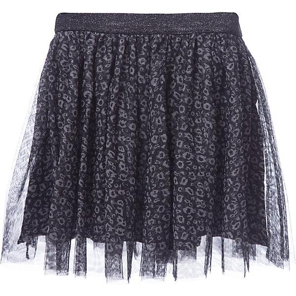 Юбка 3pommes для девочкиЮбки<br>Характеристики товара:<br><br>• цвет: розовый<br>• состав ткани: 100% полиэстер / 100% хлопок<br>• сезон: круглый год<br>• особенности модели: нарядная<br>• талия: резинка<br>• страна бренда: Франция<br><br>Розовая юбка для детей выполнена из красивой легкой ткани. Эта юбка для ребенка от известного бренда 3 Pommes отличается стильным силуэтом. Такая детская юбка, как и другие модели одежды для ребенка от 3 Pommes - качественная стильная вещь, разработанная исходя из последних тенденций в молодежной моде Европы. <br><br>Юбку 3 Pommes (3 Поммис) для девочки можно купить в нашем интернет-магазине.<br>Ширина мм: 207; Глубина мм: 10; Высота мм: 189; Вес г: 183; Цвет: черный; Возраст от месяцев: 132; Возраст до месяцев: 144; Пол: Женский; Возраст: Детский; Размер: 152,140,116,104; SKU: 8274483;