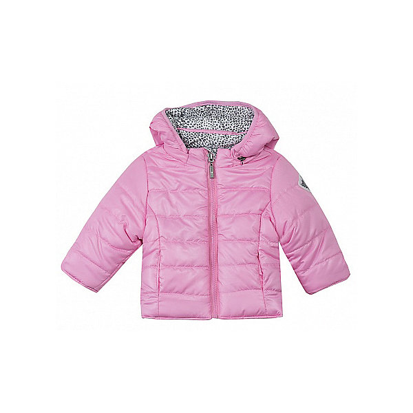 Куртка 3 Pommes для девочки