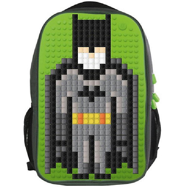 Upixel Пиксельный рюкзак для ноутбука Upixel «Full Screen Biz Backpack/Laptop bag», зеленый 1 pc outer rear tail light lamp taillamp taillight rh right side gr1a 51 170 for mazda 6 2005 2010 gg page 7