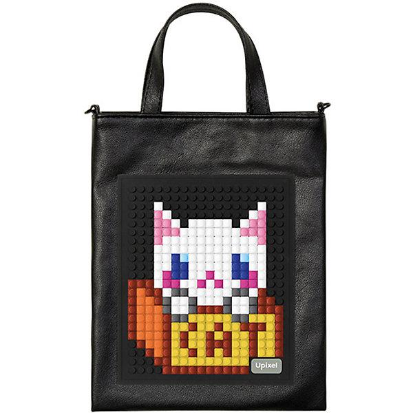 Upixel Прогулочная сумка на плечо детская Upixel, mcneill сумка детская лягушачий король