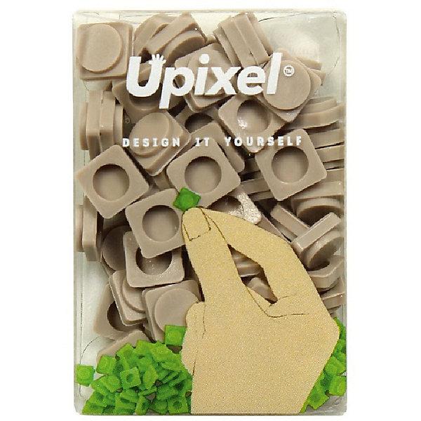 Upixel Пиксели маленькие Upixel,