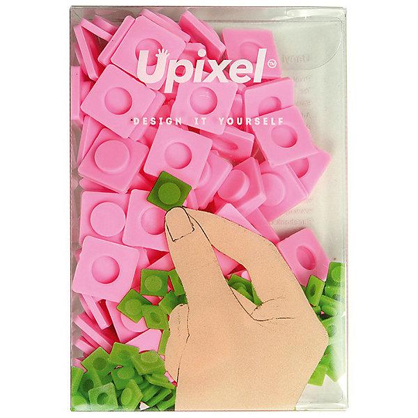 Upixel Пиксели большие Upixel,