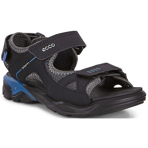 ecco Сандалии ECCO для мальчика сандалии ecco lite infants sandal