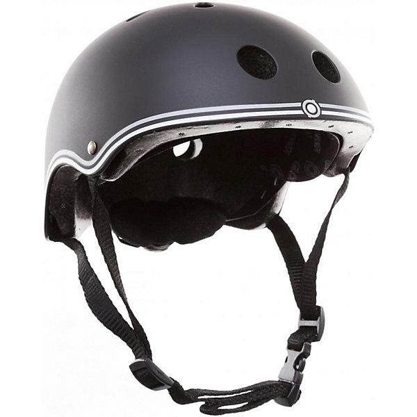 Купить Шлем Globber Junior , черный, Китай, Мужской
