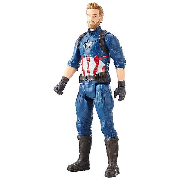 Hasbro Фигурка Avengers