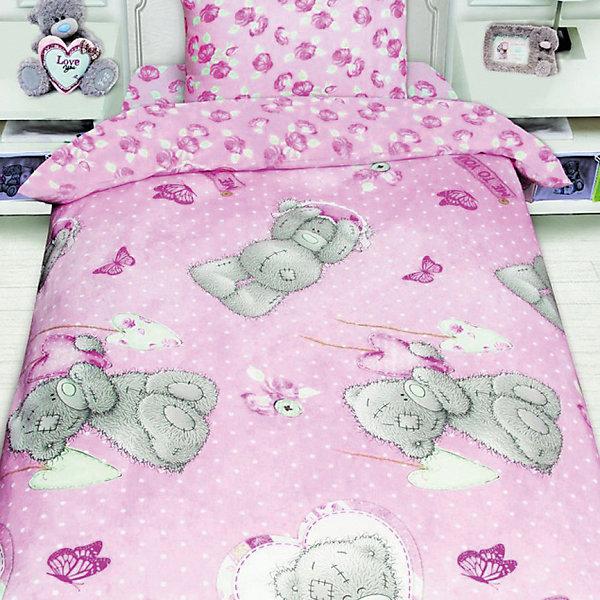 Детское постельное белье 1,5 сп. Teddy с подарком на розовомДетское постельное бельё<br>Характеристики:<br><br>• в комплекте: простынь, пододеяльник, 1 наволочка;<br>• материал: бязь 135 г/м2;<br>• состав: 100% хлопок;<br>• размер пододеяльника: 145х210 см;<br>• размер простыни: 150х215 см;<br>• размер наволочки: 50х70 см;<br>• размер упаковки: 37х7х29 см;<br>• герой: мишка Teddy;<br>• вес упаковки: 1400 грамм;<br>• страна бренда: Россия<br><br>Комплект Мона Лиза для девочки изготовлен из высококачественной бязи, гипоаллергенной и износостойкой. Бязь подарит вам комфортные ощущения, позволяя коже дышать и отводя лишнюю влагу. <br><br>Гипоаллергенность материала будет огромным плюсом для людей с чувствительной кожей. После стирки белье не теряет яркость цвета и не уседает в размере.<br><br>Постельное белье «Teddy с подарком на розовом» 1,5 сп., Mona Liza (Мона Лиза) можно купить в нашем интернет-магазине.<br>Ширина мм: 250; Глубина мм: 60; Высота мм: 330; Вес г: 1400; Цвет: розовый; Возраст от месяцев: 36; Возраст до месяцев: 144; Пол: Женский; Возраст: Детский; SKU: 8307857;