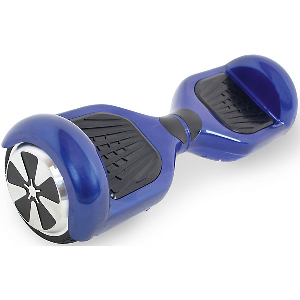 Гироскутер Hoverbot A-3 Light (blue)