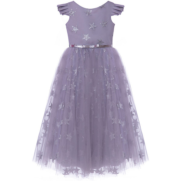 цена Престиж Платье Престиж для девочки онлайн в 2017 году