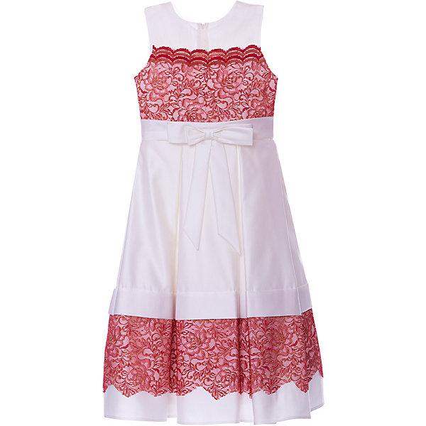 Престиж Нарядное платье Престиж цена 2017