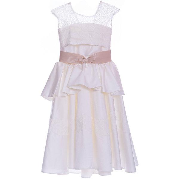Престиж Платье Престиж для девочки цена
