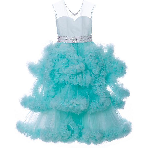 Престиж Нарядное платье