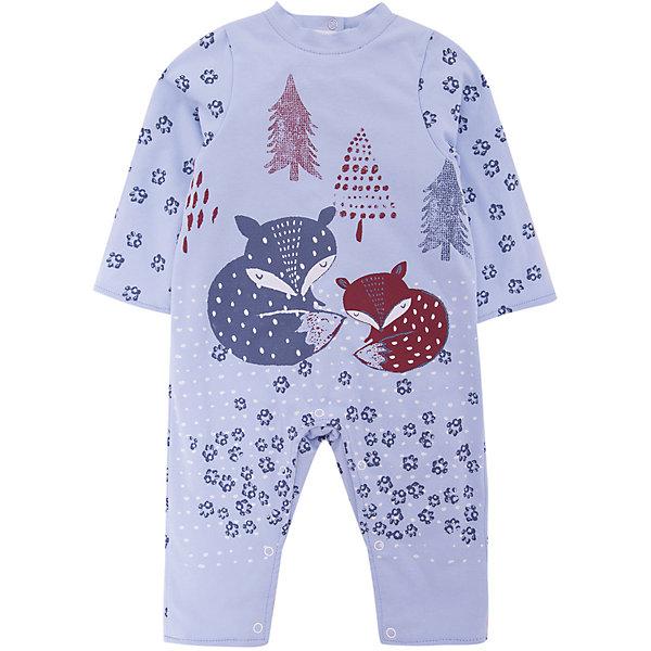 3 Pommes Комбинезон 3pommes для мальчика зимняя детская одежда для девочек теплые мальчики rompers 3 6 9 18 месяцев пижама костюм для малышей детский комбинезон весенняя