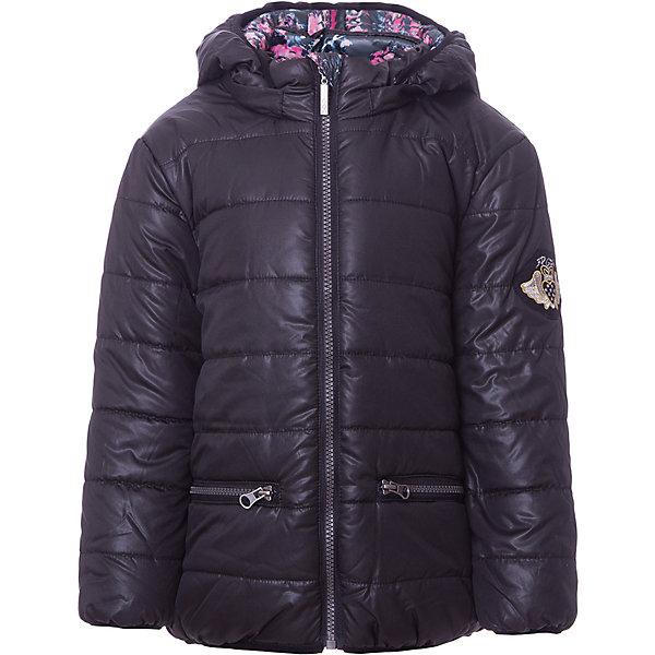 цены на 3 Pommes Куртка 3pommes для девочки  в интернет-магазинах