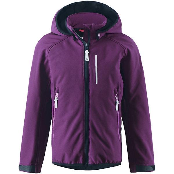 Reima Куртка Reima для девочки reima куртка reima для девочки