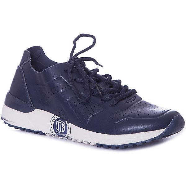 европейские брендовые кроссовки купить