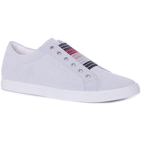 KEDDO Полуботинки KEDDO для девочки ботинки для девочки keddo цвет темно синий коричневый 588127 20 07 размер 33