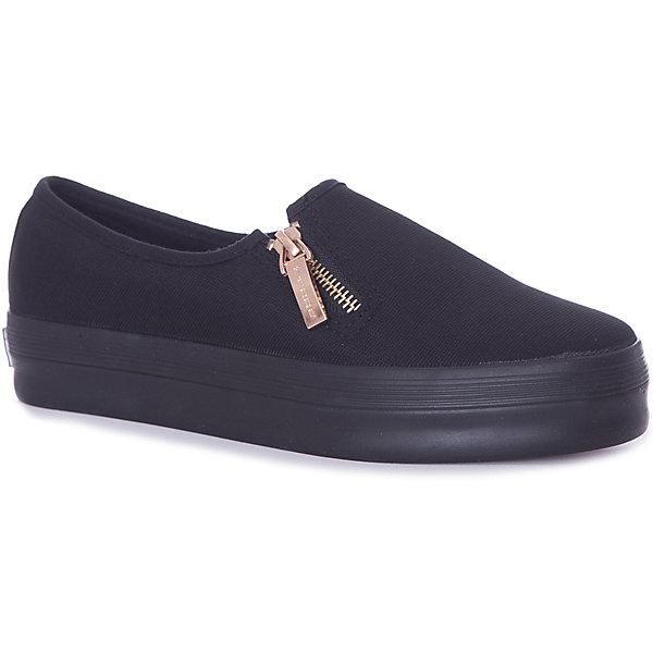 KEDDO Полуботинки KEDDO для девочки обувь на высокой платформе its own brand 116 31 32 33