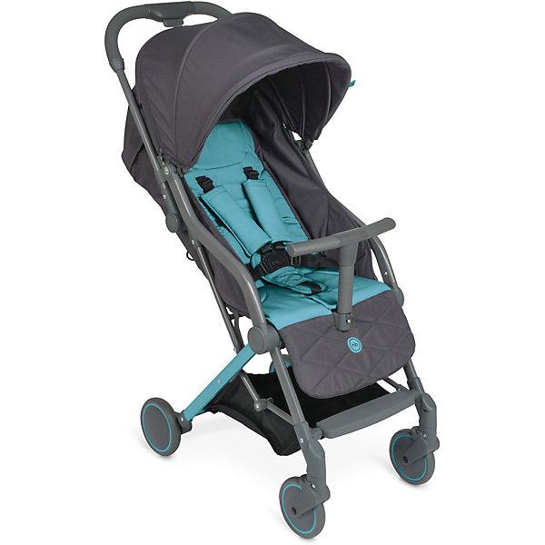 Happy Baby Коляска прогулочная Happy Baby UMMA marine happy baby коляска прогулочная happy baby umma marine