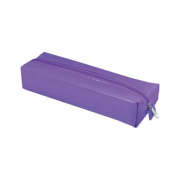 Brauberg Пенал-косметичка Brauberg Блеск, mac small rectangle косметичка small rectangle косметичка