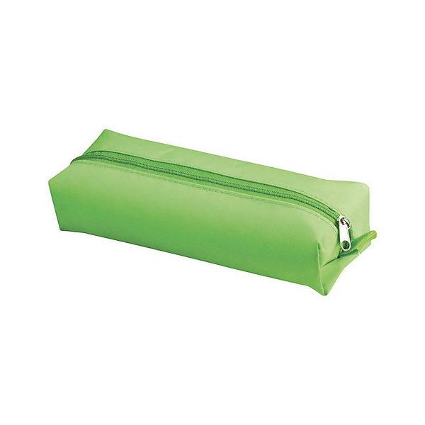Brauberg Пенал-косметичка Brauberg Радуга, mac small rectangle косметичка small rectangle косметичка