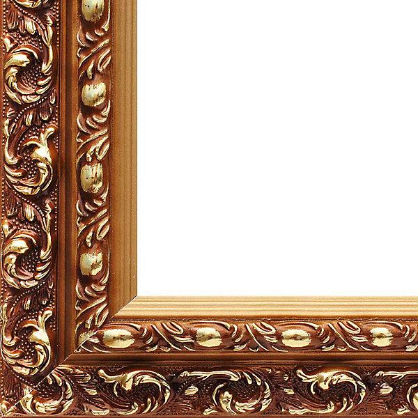 Белоснежка Багетная рама Белоснежка «Violetta», 40x50 см