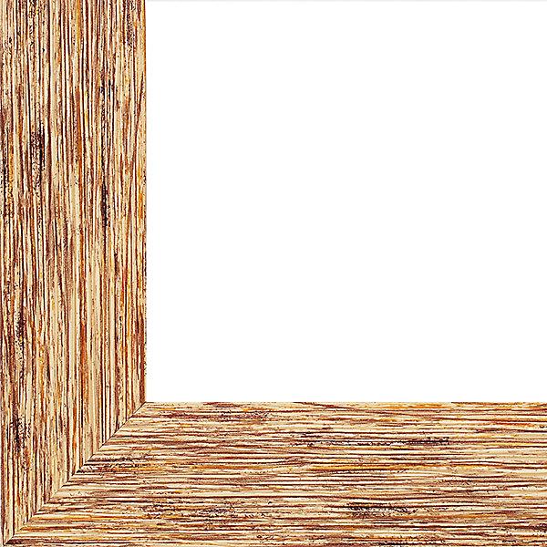 Белоснежка Багетная рама Белоснежка «Emma», 40x50 см красное боди emma xxl 3xl