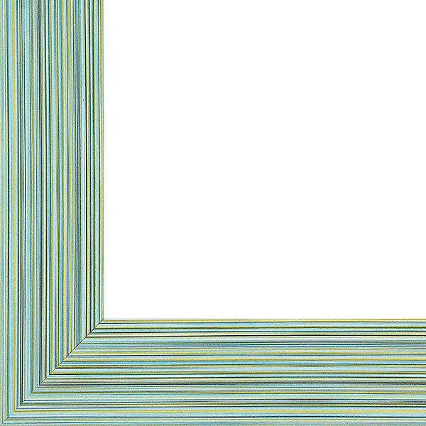 Багетная рама Белоснежка «Emma», 40x50 смАксессуары для творчества<br>Характеристики:<br><br>• возраст: от 12 лет;<br>• материал: пластик;<br>• размер для картин: 40х50 см;<br>• цвет: голубой;<br>• сечение: 13х40 мм;<br>• в комплекте: рама, крепления (2 шт), держатель для холста, подложка из оргалита, инструкция;<br>• тип упаковки: коробка;<br>• размер упаковки: 51х61х2,5 см;<br>• вес в упаковки: 790 гр;<br>• страна бренда: Россия.<br><br>Багетная рама Белоснежка «Emma» (Эмма) предназначена для оформления картин, вышивок и фотографий. При установке в раму картин на холсте следует учесть, что толщина подрамника больше толщины рамы и сзади будет выступать, рекомендуем дополнительно зафиксировать картину клеем, лист-заглушку в этом случае не вставляют.<br><br>Багетная рама Белоснежка «Emma», 40x50 см можно купить в нашем интеренет-магазине.
