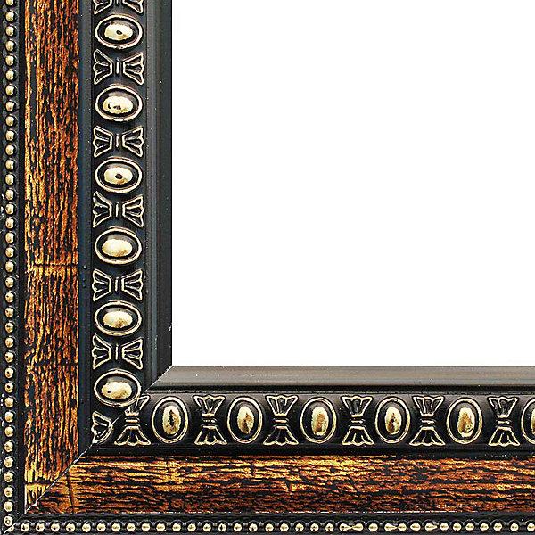 Белоснежка Багетная рама Белоснежка «Beatrice», 40x50 см