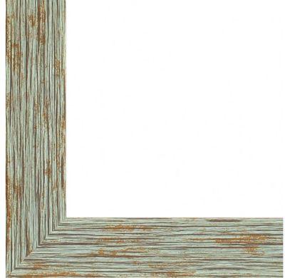 Белоснежка Багетная рама Белоснежка «Sally», 40x50 см рама белоснежка paula 2024 bb