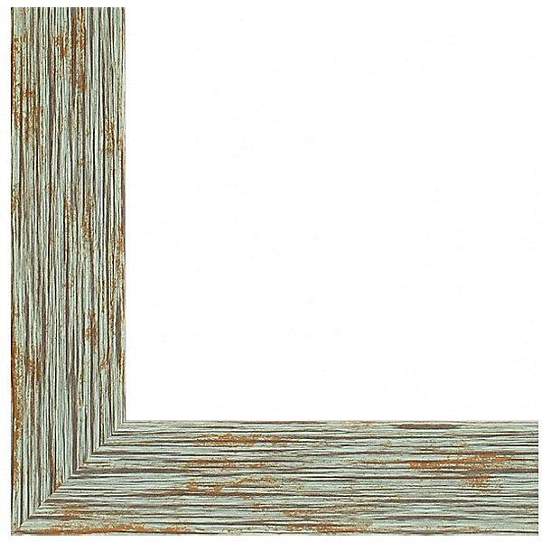 Белоснежка Багетная рама Белоснежка «Sally», 40x50 см