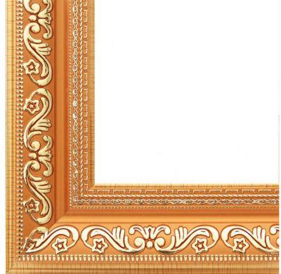 Багетная рама Белоснежка «Jasmine», 40x50 см, артикул:8334930 - Аксессуары для творчества