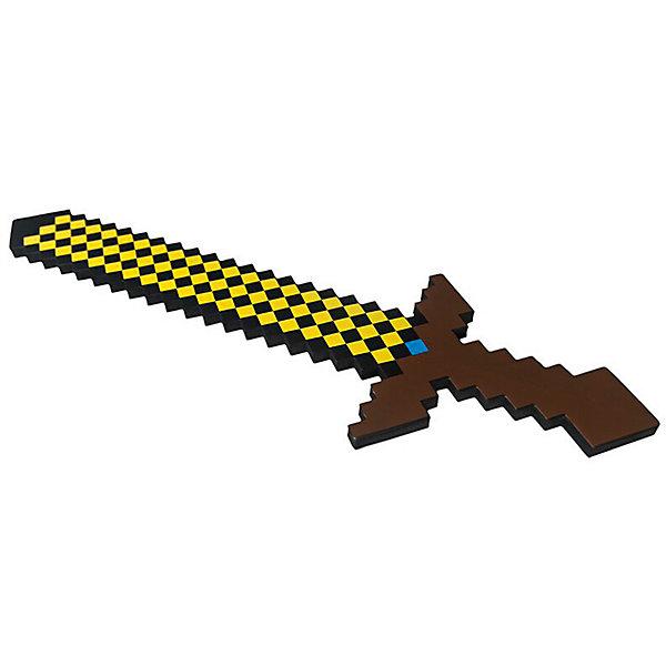 Pixel Crew Меч 8Бит , 75см