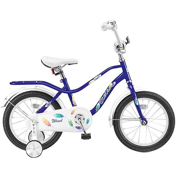 цена на Stels Двухколёсный велосипед Stels