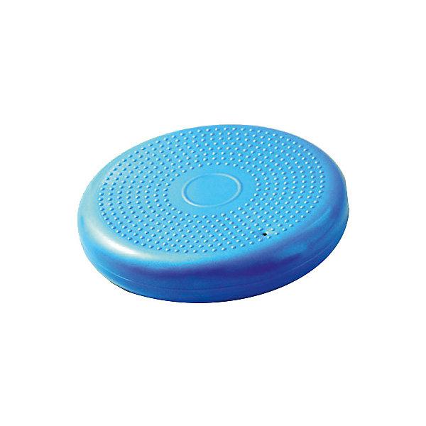 Weplay Мягкий массажный диск WePlay, d=30 см
