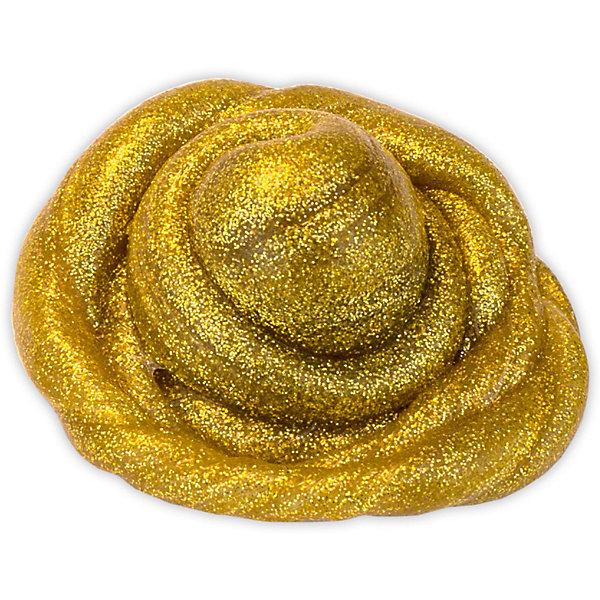 Neogum Жвачка для рук Neogum Космо, золотая жвачка для рук neogum космо gold ngc001