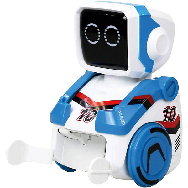 Silverlit Робот -футболист Silverlit