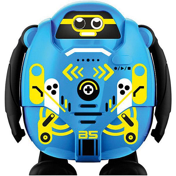 Silverlit Робот Токибот,