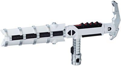 Световой меч Star Wars Райот Батон, артикул:8376361 - Игрушечное оружие
